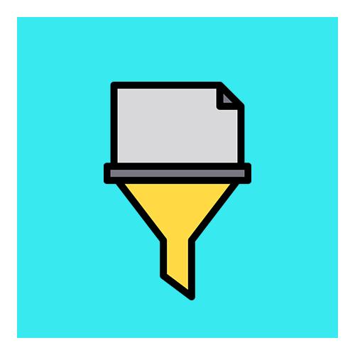 Internet Content Filtering